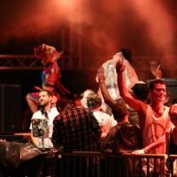 20-08-2016_ECHELON-2016_Bad-Aibling_Festival-Poeppel_1434