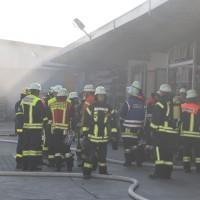 02-09-2016_BY_Unterallgaeu_Legau_Industriebrand_Feuerwehr_Absauganlage_Polizei_Poeppel_0007
