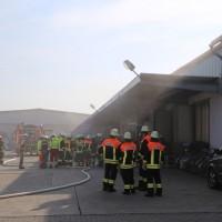 02-09-2016_BY_Unterallgaeu_Legau_Industriebrand_Feuerwehr_Absauganlage_Polizei_Poeppel_0013