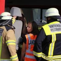 02-09-2016_BY_Unterallgaeu_Legau_Industriebrand_Feuerwehr_Absauganlage_Polizei_Poeppel_0017