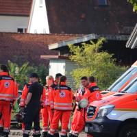 02-09-2016_BY_Unterallgaeu_Legau_Industriebrand_Feuerwehr_Absauganlage_Polizei_Poeppel_0020