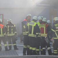 02-09-2016_BY_Unterallgaeu_Legau_Industriebrand_Feuerwehr_Absauganlage_Polizei_Poeppel_0036