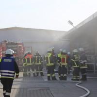 02-09-2016_BY_Unterallgaeu_Legau_Industriebrand_Feuerwehr_Absauganlage_Polizei_Poeppel_0037