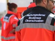 02-09-2016_BY_Unterallgaeu_Legau_Industriebrand_Feuerwehr_Absauganlage_Polizei_Poeppel_0047