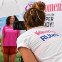 03-10-2016_Muenchen_Craft-Womens-Run_Runners_WomensHealth_Poeppel_0047