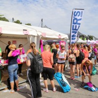 03-10-2016_Muenchen_Craft-Womens-Run_Runners_WomensHealth_Poeppel_0068