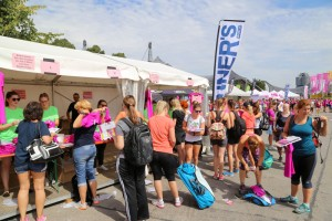 03-10-2016_Muenchen_Craft-Womens-Run_Runners_WomensHealth_Poeppel_0068