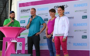 03-10-2016_Muenchen_Craft-Womens-Run_Runners_WomensHealth_Poeppel_0084