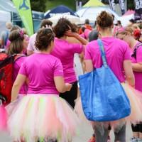 03-10-2016_Muenchen_Craft-Womens-Run_Runners_WomensHealth_Poeppel_0099