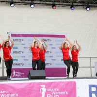 03-10-2016_Muenchen_Craft-Womens-Run_Runners_WomensHealth_Poeppel_0102