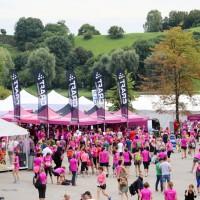 03-10-2016_Muenchen_Craft-Womens-Run_Runners_WomensHealth_Poeppel_0107