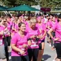 03-10-2016_Muenchen_Craft-Womens-Run_Runners_WomensHealth_Poeppel_0131