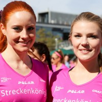 03-10-2016_Muenchen_Craft-Womens-Run_Runners_WomensHealth_Poeppel_0135