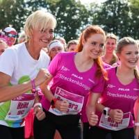 03-10-2016_Muenchen_Craft-Womens-Run_Runners_WomensHealth_Poeppel_0165