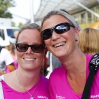 03-10-2016_Muenchen_Craft-Womens-Run_Runners_WomensHealth_Poeppel_0170