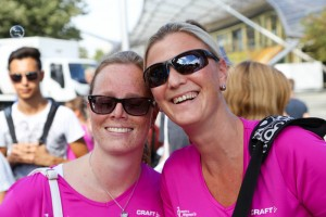 03-10-2016_Muenchen_Craft-Womens-Run_Runners_WomensHealth_Poeppel_0170