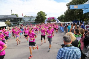 03-10-2016_Muenchen_Craft-Womens-Run_Runners_WomensHealth_Poeppel_0204