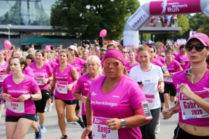 03-10-2016_Muenchen_Craft-Womens-Run_Runners_WomensHealth_Poeppel_0219