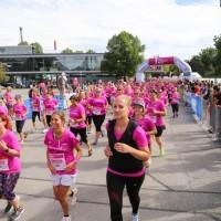 03-10-2016_Muenchen_Craft-Womens-Run_Runners_WomensHealth_Poeppel_0247