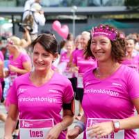 03-10-2016_Muenchen_Craft-Womens-Run_Runners_WomensHealth_Poeppel_0262