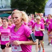 03-10-2016_Muenchen_Craft-Womens-Run_Runners_WomensHealth_Poeppel_0264