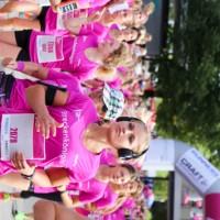 03-10-2016_Muenchen_Craft-Womens-Run_Runners_WomensHealth_Poeppel_0265