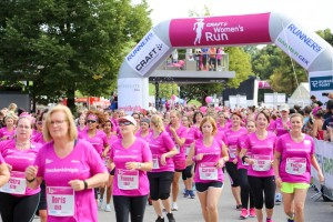 03-10-2016_Muenchen_Craft-Womens-Run_Runners_WomensHealth_Poeppel_0269