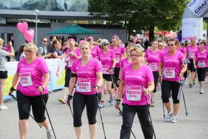 03-10-2016_Muenchen_Craft-Womens-Run_Runners_WomensHealth_Poeppel_0271