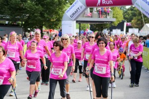03-10-2016_Muenchen_Craft-Womens-Run_Runners_WomensHealth_Poeppel_0272