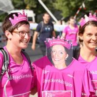 03-10-2016_Muenchen_Craft-Womens-Run_Runners_WomensHealth_Poeppel_0279