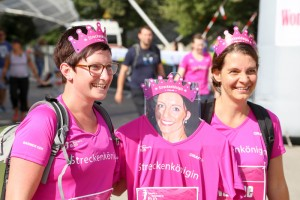 03-10-2016_Muenchen_Craft-Womens-Run_Runners_WomensHealth_Poeppel_0279