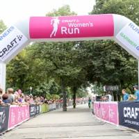 03-10-2016_Muenchen_Craft-Womens-Run_Runners_WomensHealth_Poeppel_0281