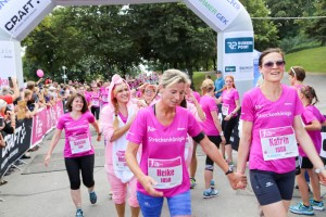 03-10-2016_Muenchen_Craft-Womens-Run_Runners_WomensHealth_Poeppel_0300