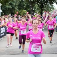 03-10-2016_Muenchen_Craft-Womens-Run_Runners_WomensHealth_Poeppel_0325
