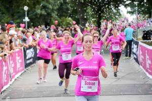03-10-2016_Muenchen_Craft-Womens-Run_Runners_WomensHealth_Poeppel_0325