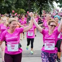 03-10-2016_Muenchen_Craft-Womens-Run_Runners_WomensHealth_Poeppel_0327