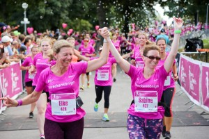 03-10-2016_Muenchen_Craft-Womens-Run_Runners_WomensHealth_Poeppel_0327