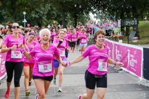 03-10-2016_Muenchen_Craft-Womens-Run_Runners_WomensHealth_Poeppel_0331