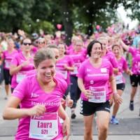 03-10-2016_Muenchen_Craft-Womens-Run_Runners_WomensHealth_Poeppel_0341