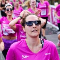 03-10-2016_Muenchen_Craft-Womens-Run_Runners_WomensHealth_Poeppel_0345