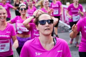 03-10-2016_Muenchen_Craft-Womens-Run_Runners_WomensHealth_Poeppel_0345