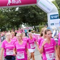03-10-2016_Muenchen_Craft-Womens-Run_Runners_WomensHealth_Poeppel_0362