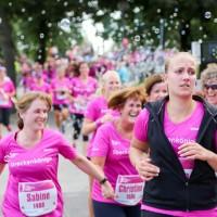 03-10-2016_Muenchen_Craft-Womens-Run_Runners_WomensHealth_Poeppel_0371