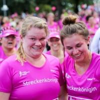 03-10-2016_Muenchen_Craft-Womens-Run_Runners_WomensHealth_Poeppel_0372