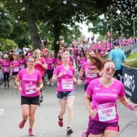 03-10-2016_Muenchen_Craft-Womens-Run_Runners_WomensHealth_Poeppel_0379