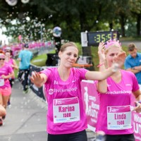 03-10-2016_Muenchen_Craft-Womens-Run_Runners_WomensHealth_Poeppel_0386