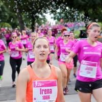 03-10-2016_Muenchen_Craft-Womens-Run_Runners_WomensHealth_Poeppel_0388