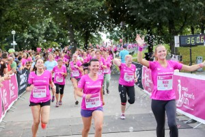 03-10-2016_Muenchen_Craft-Womens-Run_Runners_WomensHealth_Poeppel_0395