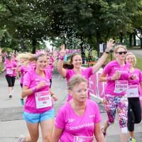 03-10-2016_Muenchen_Craft-Womens-Run_Runners_WomensHealth_Poeppel_0402