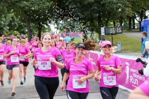 03-10-2016_Muenchen_Craft-Womens-Run_Runners_WomensHealth_Poeppel_0406